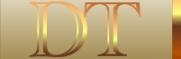 Логотип бренда Denshi Tabaco